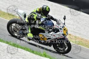 906155_10990 | 15/06/2019 ~ Autodromo.Adria Prove libere Moto