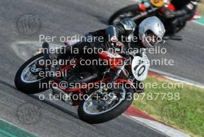 906155_11023 | 15/06/2019 ~ Autodromo.Adria Prove libere Moto