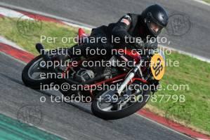 906155_11033 | 15/06/2019 ~ Autodromo.Adria Prove libere Moto