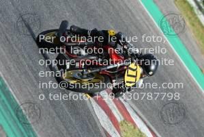 906155_11040 | 15/06/2019 ~ Autodromo.Adria Prove libere Moto