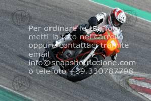 906155_11060 | 15/06/2019 ~ Autodromo.Adria Prove libere Moto