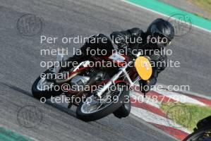 906155_11062 | 15/06/2019 ~ Autodromo.Adria Prove libere Moto