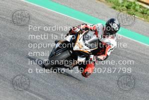 906155_11082 | 15/06/2019 ~ Autodromo.Adria Prove libere Moto
