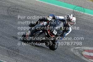 906155_11105 | 15/06/2019 ~ Autodromo.Adria Prove libere Moto