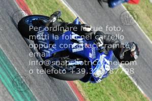 906155_11129 | 15/06/2019 ~ Autodromo.Adria Prove libere Moto