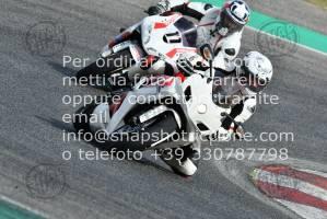 906155_11153 | 15/06/2019 ~ Autodromo.Adria Prove libere Moto