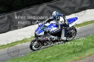 906155_11170 | 15/06/2019 ~ Autodromo.Adria Prove libere Moto
