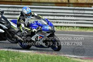 906155_11185 | 15/06/2019 ~ Autodromo.Adria Prove libere Moto