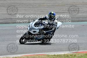 906155_11207 | 15/06/2019 ~ Autodromo.Adria Prove libere Moto