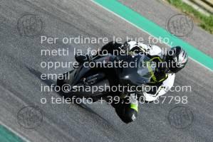 906155_11219 | 15/06/2019 ~ Autodromo.Adria Prove libere Moto