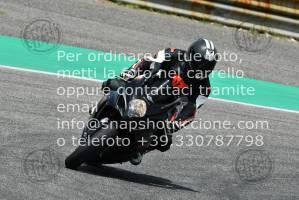 906155_11243 | 15/06/2019 ~ Autodromo.Adria Prove libere Moto