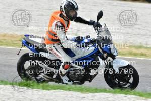 906155_11251 | 15/06/2019 ~ Autodromo.Adria Prove libere Moto