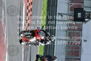 906155_11271 | 15/06/2019 ~ Autodromo.Adria Prove libere Moto