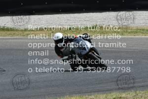 906155_11288 | 15/06/2019 ~ Autodromo.Adria Prove libere Moto