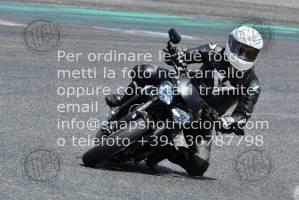 906155_11310 | 15/06/2019 ~ Autodromo.Adria Prove libere Moto