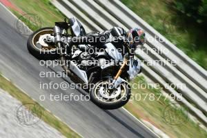906155_11333 | 15/06/2019 ~ Autodromo.Adria Prove libere Moto