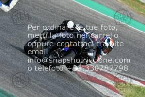 906155_11337 | 15/06/2019 ~ Autodromo.Adria Prove libere Moto