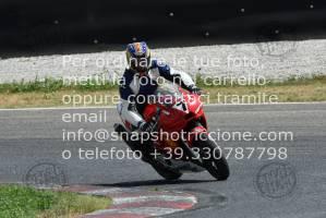906155_11353 | 15/06/2019 ~ Autodromo.Adria Prove libere Moto
