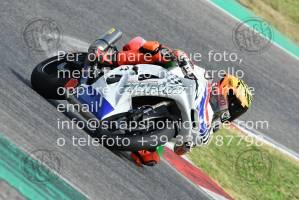 906155_11358 | 15/06/2019 ~ Autodromo.Adria Prove libere Moto