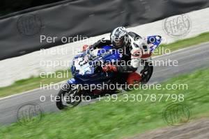 906155_11379 | 15/06/2019 ~ Autodromo.Adria Prove libere Moto
