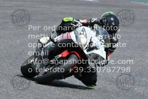 906155_11409 | 15/06/2019 ~ Autodromo.Adria Prove libere Moto