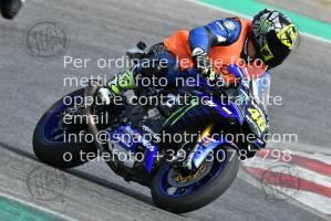 906155_11428 | 15/06/2019 ~ Autodromo.Adria Prove libere Moto