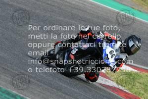 906155_11432 | 15/06/2019 ~ Autodromo.Adria Prove libere Moto