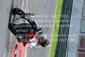 906155_11472 | 15/06/2019 ~ Autodromo.Adria Prove libere Moto