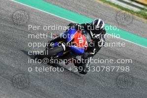 906155_11507 | 15/06/2019 ~ Autodromo.Adria Prove libere Moto