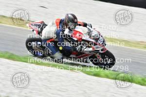 906155_11535 | 15/06/2019 ~ Autodromo.Adria Prove libere Moto