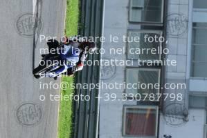 906155_11589 | 15/06/2019 ~ Autodromo.Adria Prove libere Moto