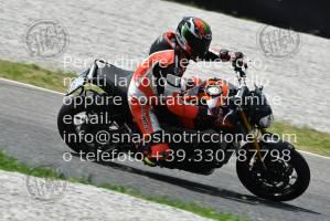 906155_11625 | 15/06/2019 ~ Autodromo.Adria Prove libere Moto