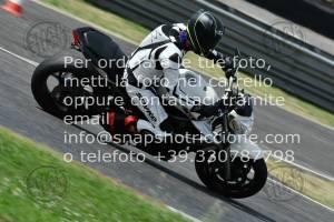906155_11660 | 15/06/2019 ~ Autodromo.Adria Prove libere Moto