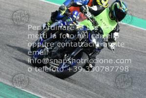 906155_11669 | 15/06/2019 ~ Autodromo.Adria Prove libere Moto