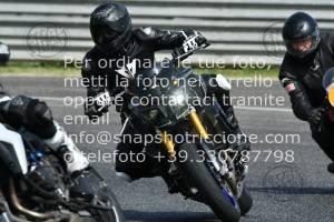 906155_11692 | 15/06/2019 ~ Autodromo.Adria Prove libere Moto