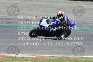 906155_11731 | 15/06/2019 ~ Autodromo.Adria Prove libere Moto