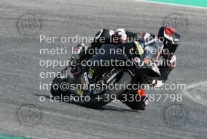906155_11745 | 15/06/2019 ~ Autodromo.Adria Prove libere Moto