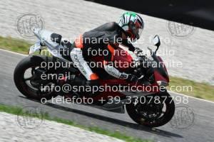 906155_11767 | 15/06/2019 ~ Autodromo.Adria Prove libere Moto