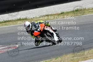906155_11790 | 15/06/2019 ~ Autodromo.Adria Prove libere Moto
