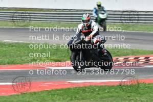 906155_11819 | 15/06/2019 ~ Autodromo.Adria Prove libere Moto