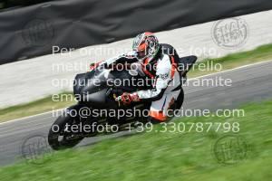 906155_11822 | 15/06/2019 ~ Autodromo.Adria Prove libere Moto