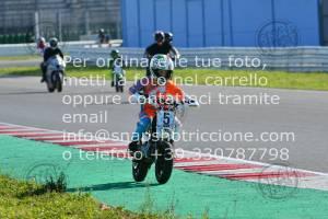905313_13307 | 01-02-03/06/2019 ~ Autodromo Misano Rehm