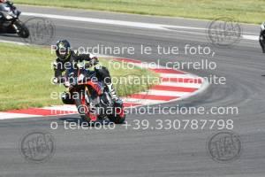 906205_1 | 20/06/2019 ~ Autodromo Cervesina Aprilia Racers Days