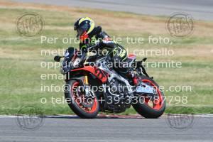906205_100 | 20/06/2019 ~ Autodromo Cervesina Aprilia Racers Days