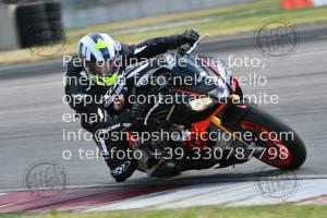 906205_1000 | 20/06/2019 ~ Autodromo Cervesina Aprilia Racers Days