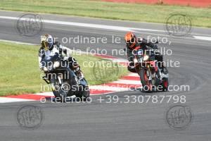 906205_1015 | 20/06/2019 ~ Autodromo Cervesina Aprilia Racers Days