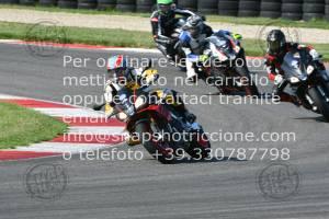 906205_1057 | 20/06/2019 ~ Autodromo Cervesina Aprilia Racers Days