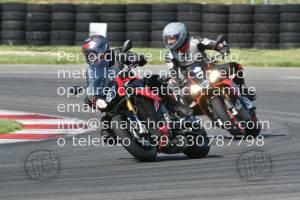 906205_1079 | 20/06/2019 ~ Autodromo Cervesina Aprilia Racers Days