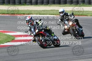 906205_1141 | 20/06/2019 ~ Autodromo Cervesina Aprilia Racers Days
