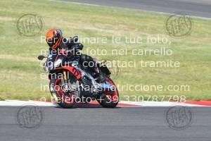 906205_1175 | 20/06/2019 ~ Autodromo Cervesina Aprilia Racers Days